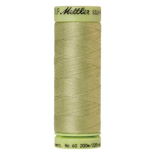 1105 - Lint Silk Finish Cotton 60 Thread