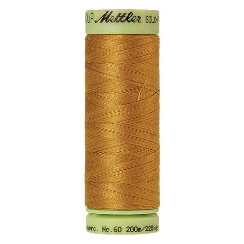1130 - Palomino Silk Finish Cotton 60 Thread