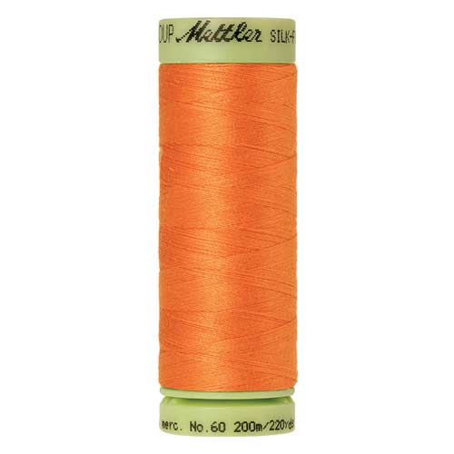 1401 - Harvest Silk Finish Cotton 60 Thread