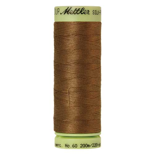 1425 - Dormouse Silk Finish Cotton 60 Thread