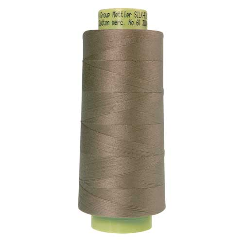 3559 - Drizzle Silk Finish Cotton 60 Thread - Large Spool