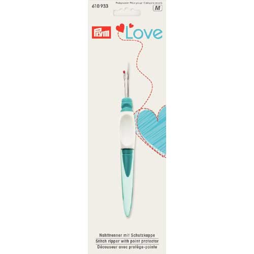 610933 - Prym Love - Stitch Ripper