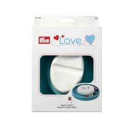 610286 - Prym Love - Organizer Multi