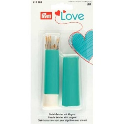 610288 - Prym Love - Needle Twister