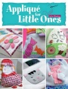 Applique for Little Ones