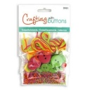 BL47.000.3101 - Brights Embellishment Pack