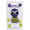 BL47.000.3605 - Button Friends Bug Kit