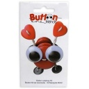 BL47.000.3601 - Button Friends Ladybird Kit
