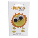 BL47.000.3606 - Button Friends Lion Kit