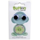 BL47.000.3604 - Button Friends Monkey Kit