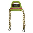 BL00.9020.0744 - Chain Link Bag Handle