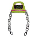 BL00.9020.0915 - Chain Link Bag Handle