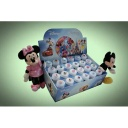 Bonfanti Disney Button Box