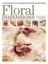 Floral Dimensions