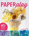 Paperplay