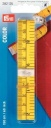 282125 - Prym Analogical Tape Measure with cm and Inch Scale 150cm (60 inches)