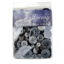 BL47.000.3510 - Stormy Themed Buttons