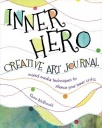 The Inner Hero Art Journal