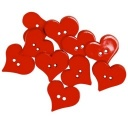 BL55.0000.080 - Valentines Hearts