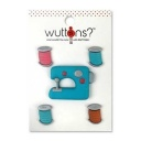 BL64.000.5716 - Wuttons Sewing